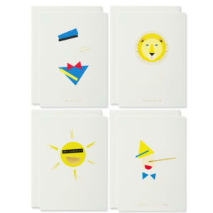 greeting cards grußkarten
